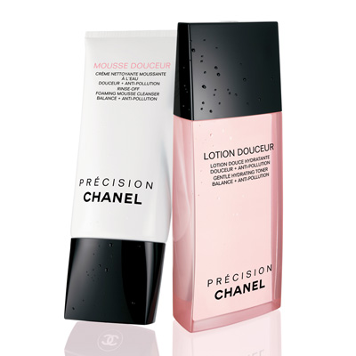 [chanel+precision+cleansers.jpg]