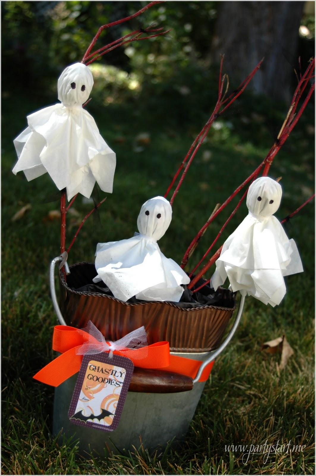 http://2.bp.blogspot.com/_lfAT2AeG1BQ/TKKnf9hC2wI/AAAAAAAAC5g/BAgdGUCcmWo/s1600/ghostlytree.JPG