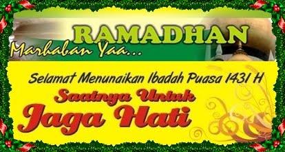 rindu ramadhan apakah definisi rindu rindu merupakan ungkapan ...