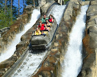 Pigeon Forge - Things to Do in TN - Tennessee