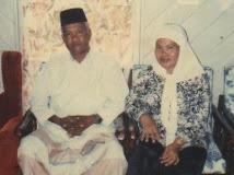 AYAH & IBUKU