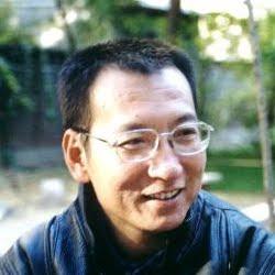刘晓波:我没有敌人--我的最后陈述