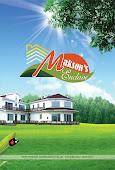 Makson's Enclave