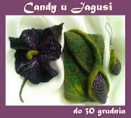 Candy u Jagusi