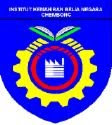 INSTITUT KEMAHIRAN BELIA NEGARA PERETAK