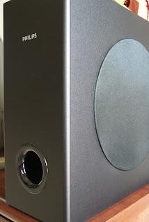 ayuda para sub  DSC00940+Philips