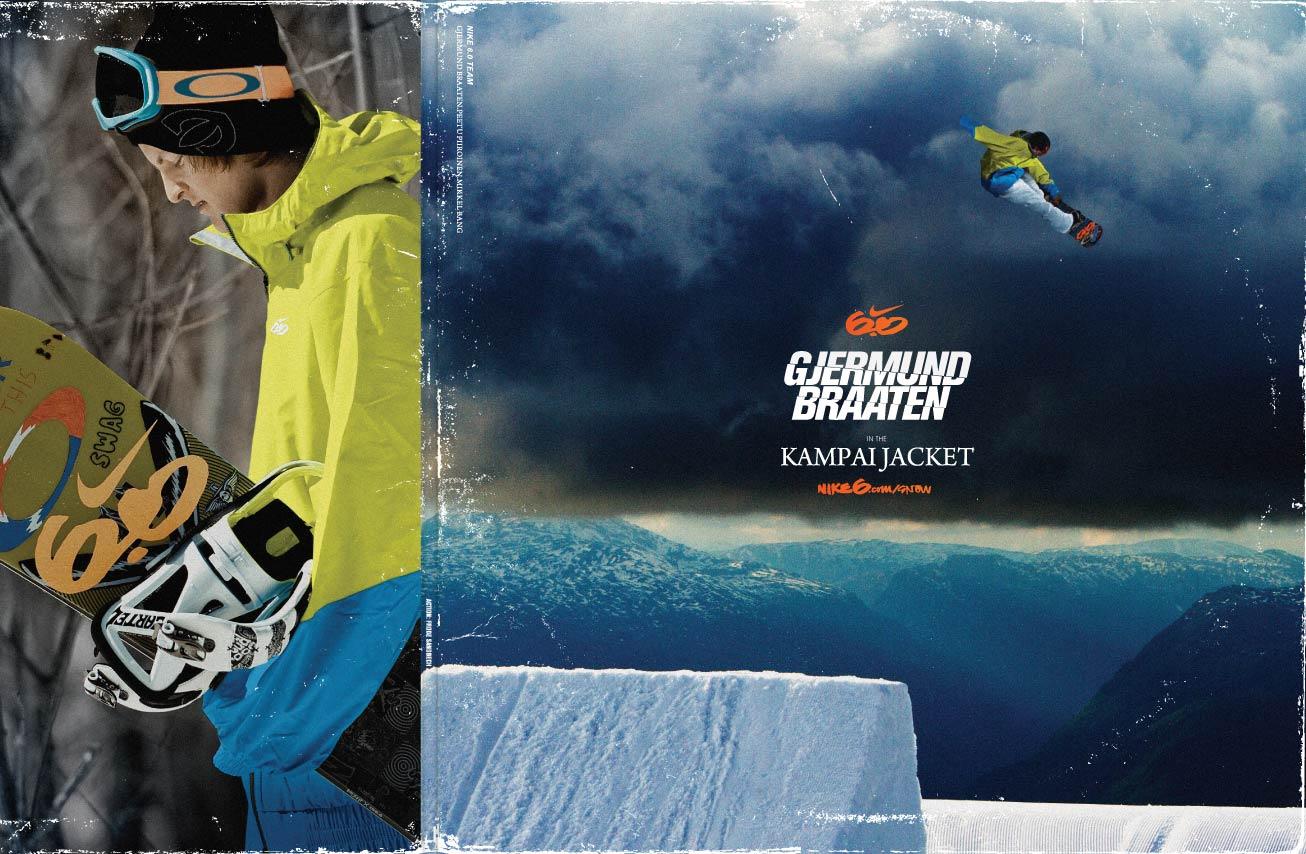 http://2.bp.blogspot.com/_lg-PTYCxUpM/TS-n6Zc7GRI/AAAAAAAABBs/9qSia2HVUx0/s1600/Nike%2B60%2BAds-0574_HO10_Snow%253F_Gman-ONBOARD-02.jpg