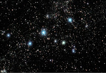 Casiopeanuestra constelacíon inspiradora
