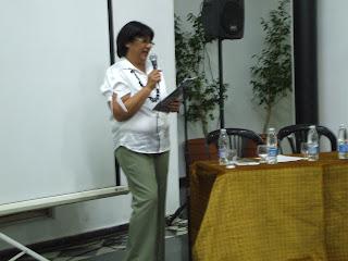 Mabel Díaz