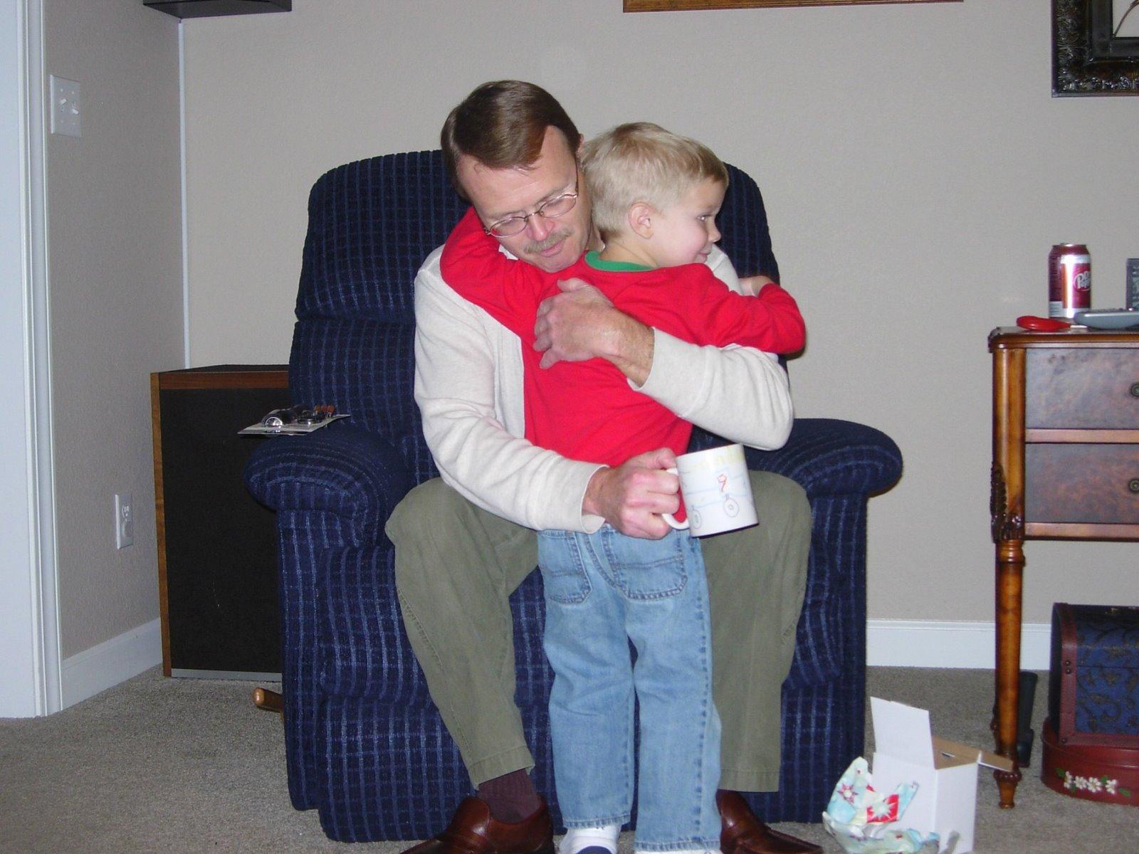 [Granddad's+Present.JPG]