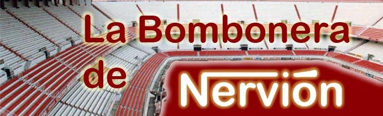 La Bombonera de Nervión