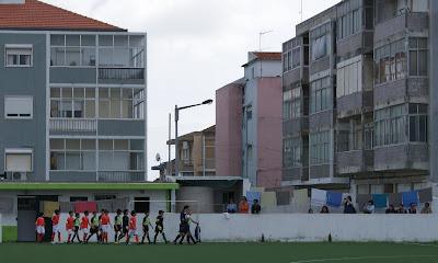 Escolas C:Beira Mar II