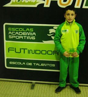 David Carriço