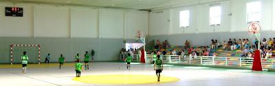 Alhos Vedros Cup IV
