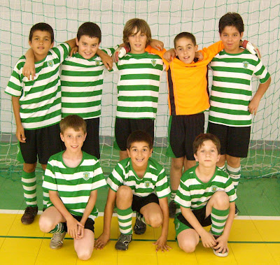 Alhos Vedros Cup I