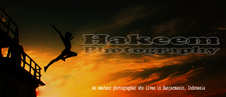 Hakeem Photography