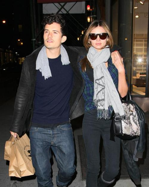 orlando bloom miranda kerr wedding. miranda kerr orlando bloom.
