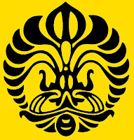 Lomba Band G-FEST November - Himpunan Mahasiswa Departemen Geografi FMIPA UI