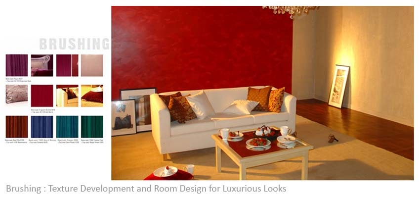 Royal play asian paints interior design ideas for Asian paints interior designs