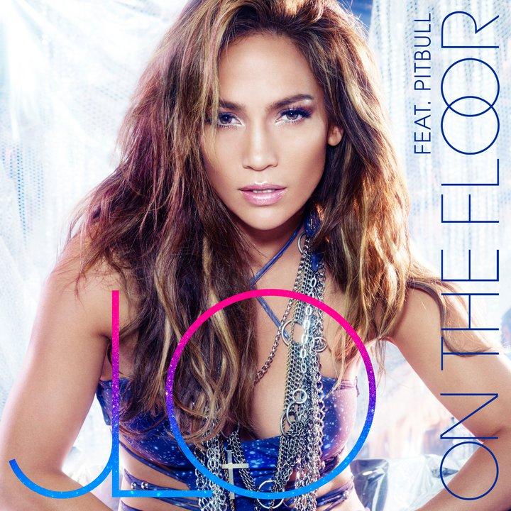 jennifer lopez love album release date. LOVE? by Jennifer Lopez (J.Lo)