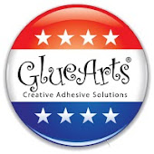 Glue Arts
