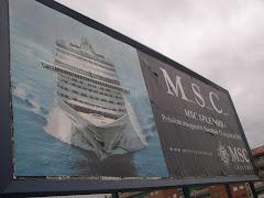 M.S.C.