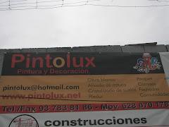 Pintolux