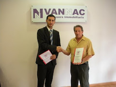 Nvannac-Assesors Immobiliaris