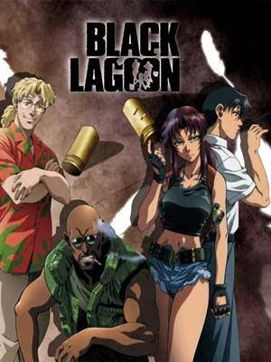 http://2.bp.blogspot.com/_lgcqSlKx-rI/S-yO3gPdUgI/AAAAAAAAADM/NGM9dD0HxGE/s1600/Black+lagoon.jpg