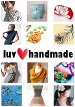 Buy and Sell Handmade