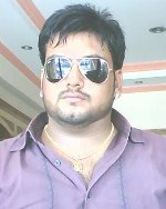 Vishal