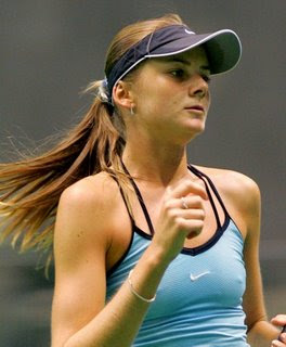 top ten tennis players of daniela hantuchova photos