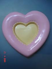 Hantaran - Sweet Heart!