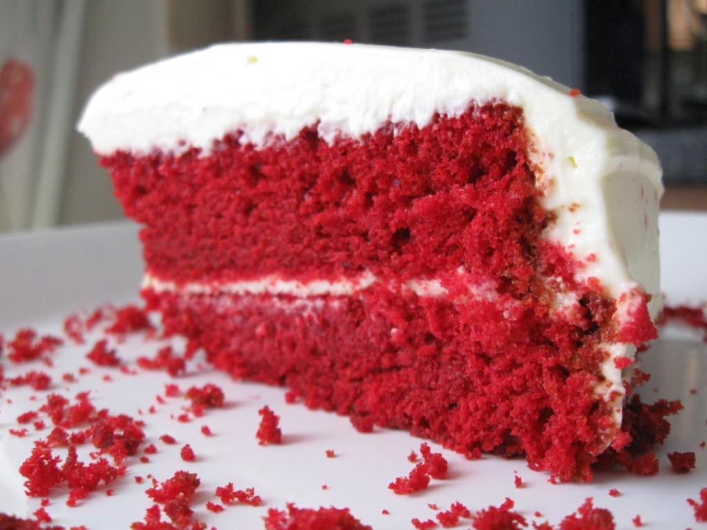 red velvet cake kek baldu merah resepi red velvet cake kek baldu merah