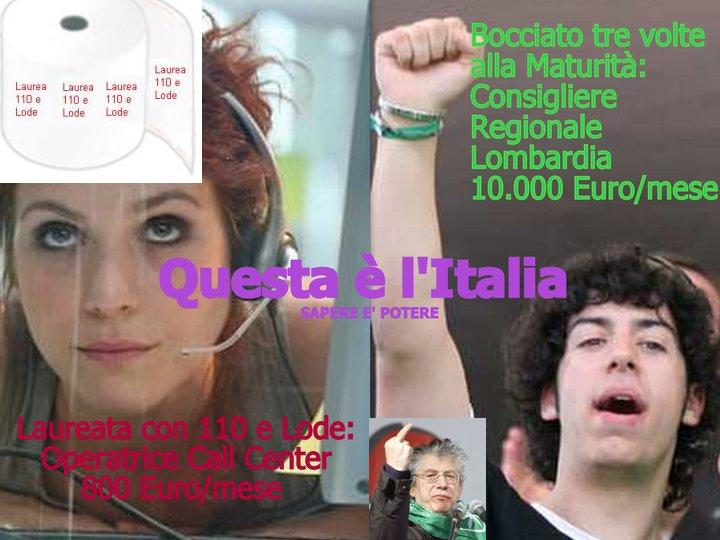 http://2.bp.blogspot.com/_lh-sLazRF-8/TAV6PeKNQsI/AAAAAAAAAAs/uW1BTV6qtBE/s1600/Renzo+Bossi+Laure.jpg