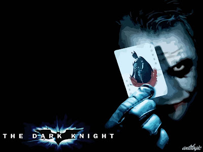dark knight joker wallpaper. dark knight joker wallpaper.