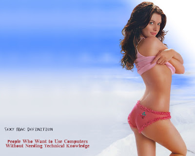 Model sexy,wallpaper cantik,Hot girl
