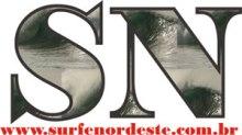 SURFE NORDESTE