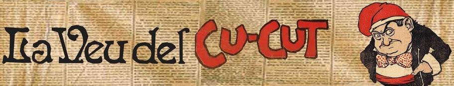 La veu del Cu-Cut