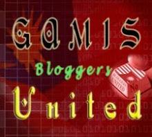 GAMIS UNITED!