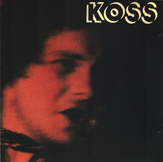 A rodar I      - Página 5 Paul+Kossoff+-+Koss+-+Front