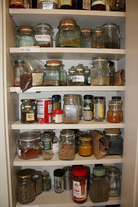 [my_mother's_kitchen8.jpg]