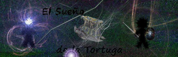 El Sueño de la Tortuga