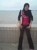 my sis:D