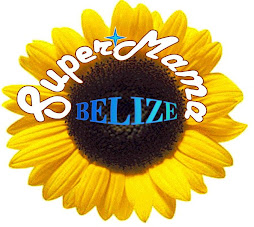 Please support SUPERMAMA of corozal Town,Belize, C.A.