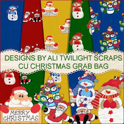 http://designsbyali.blogspot.com/2009/12/cu-christmas-grab-bag.html