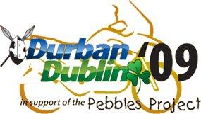 Durban 2 Dublin