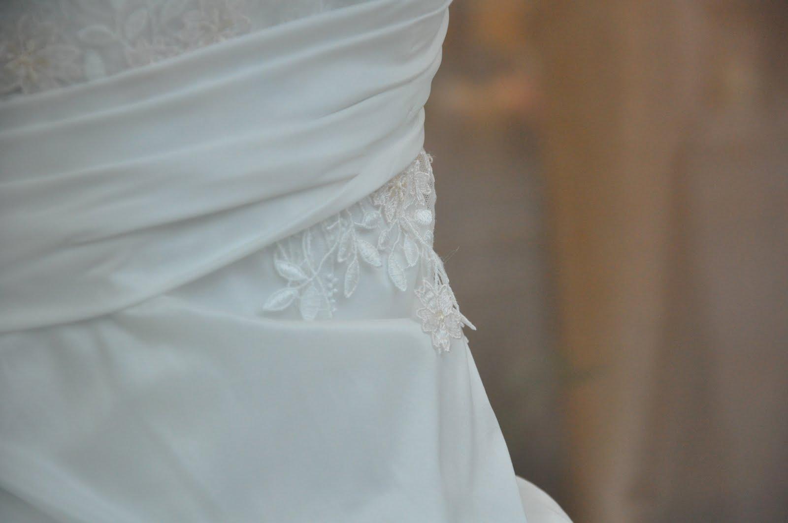 South Korea!: Today, I Bought a Wedding Dress