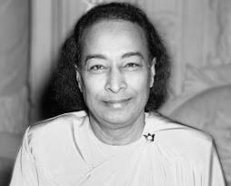 El monje escritor y pedagogo y promotor del Kriya Yoga en Occidente que escribió un famoso libro...
