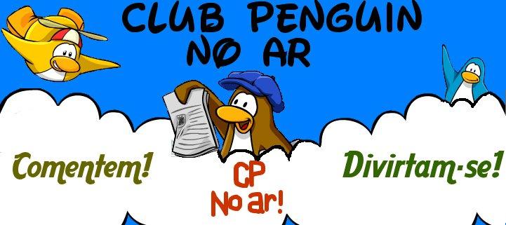 tudo sobre o club penguin está aqui!!!